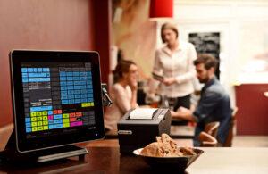 simplexIT - IT Systemhaus & Kassensysteme Hannover Gastronomie und Hotel Matrix Kassensysteme