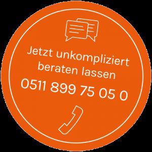 simplexIT - IT Systemhaus & Kassensysteme Hannover IT Komplettlösungen Beratung