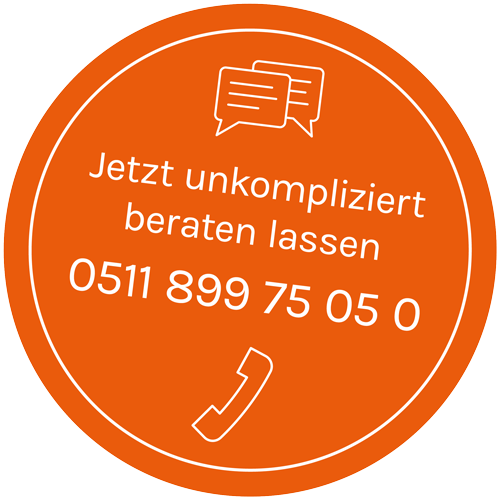 simplexIT - IT Systemhaus & Kassensysteme Hannover
